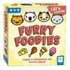 Furry-Foodies-Game-1