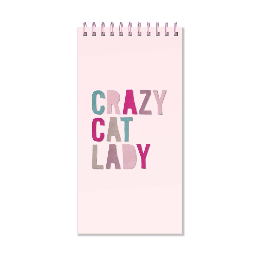Crazy-Cat-Lady-Spiral-Notepad-1
