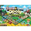 Tractor-Town-Opoly-Junior-1
