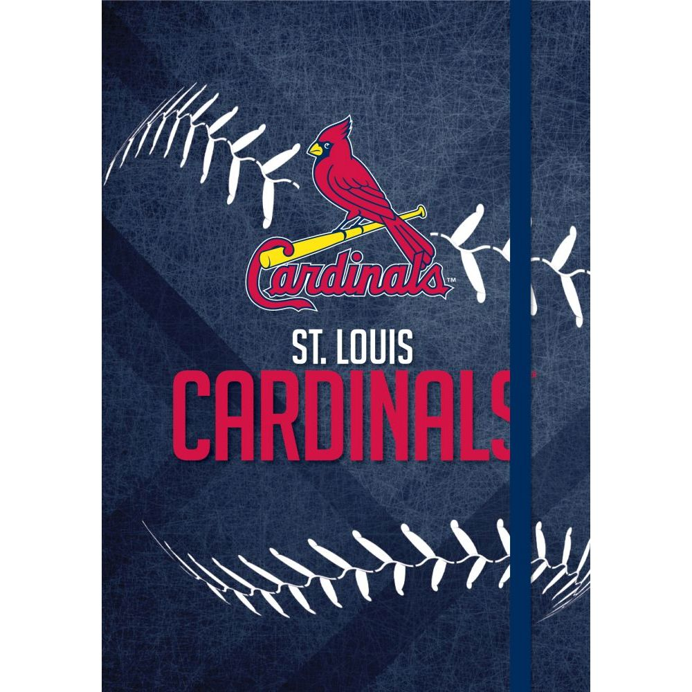 St-Louis-Cardinals-Soft-Cover-Stitched-Journal-1
