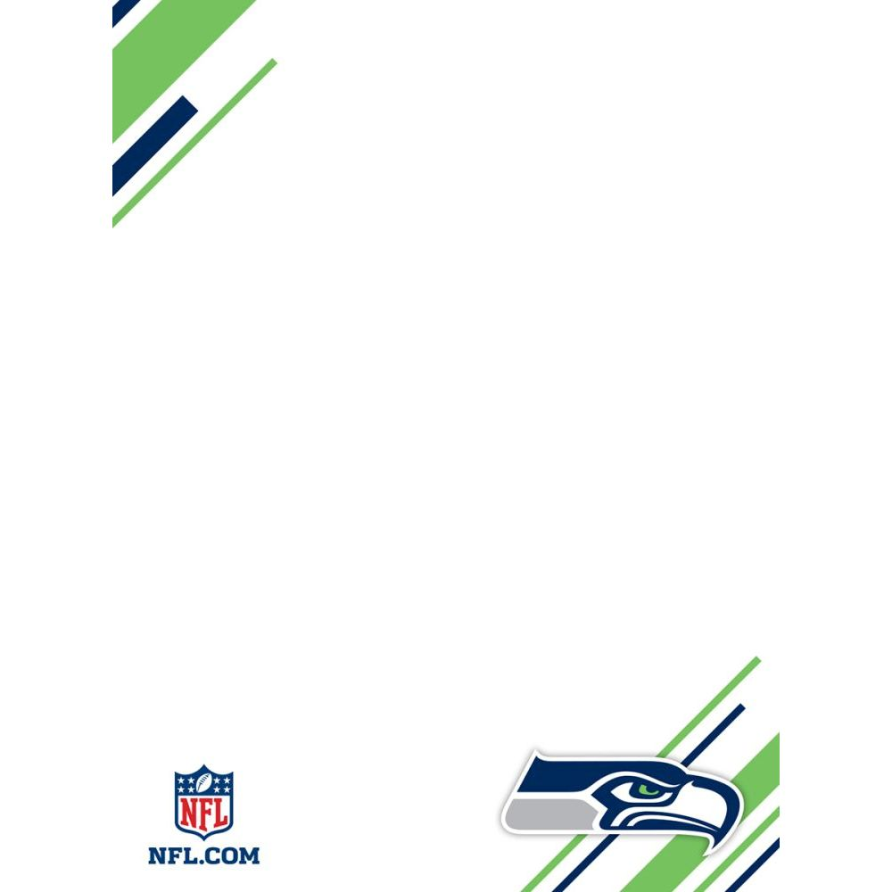 NFL-Seattle-Seahawks-Note-Pad-2
