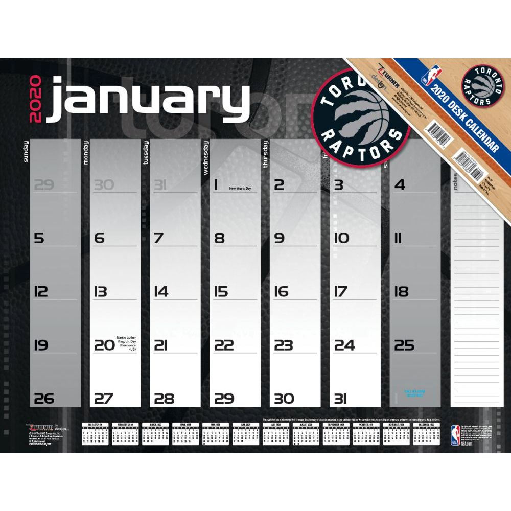 2021 Nba Calendar | 2021 Calendar