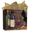 Wine-Country-Extra-Large-Gift-Bag-1