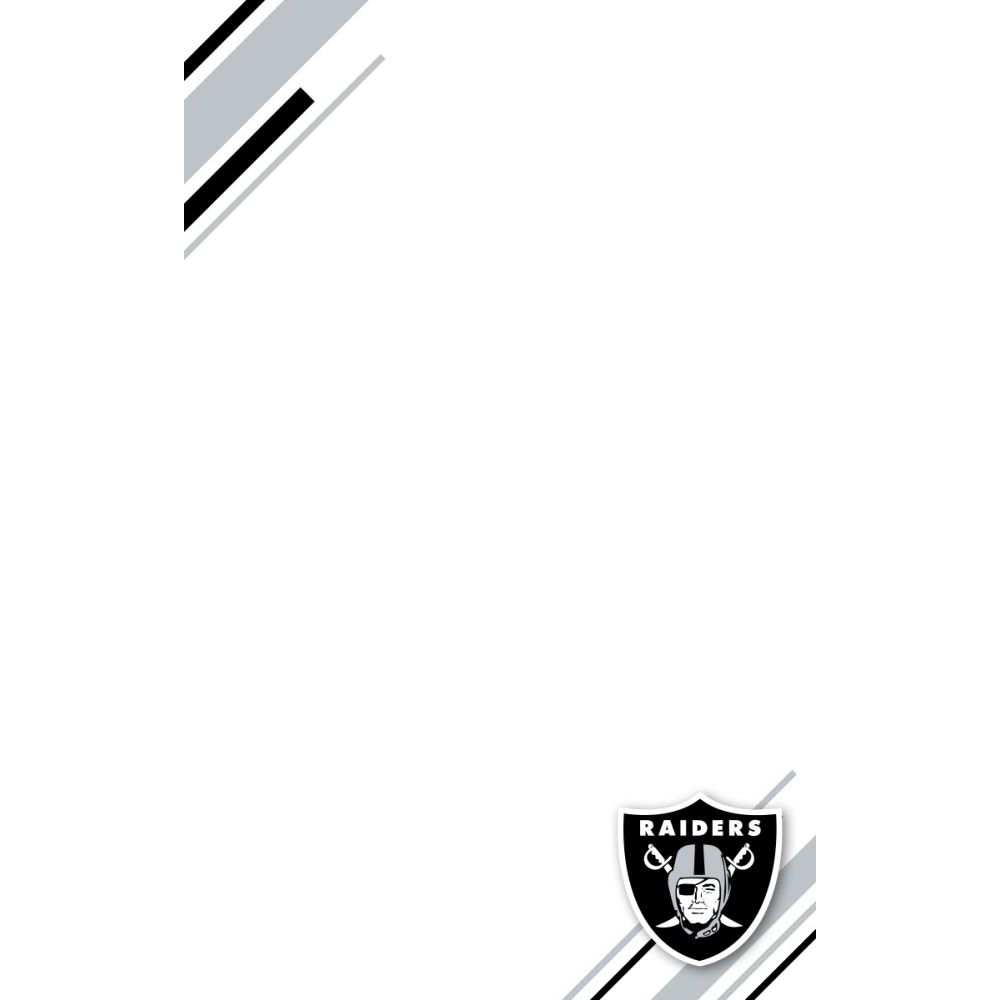 NFL-Raiders-Flip-Note-Pad-&-Pen-Set-2