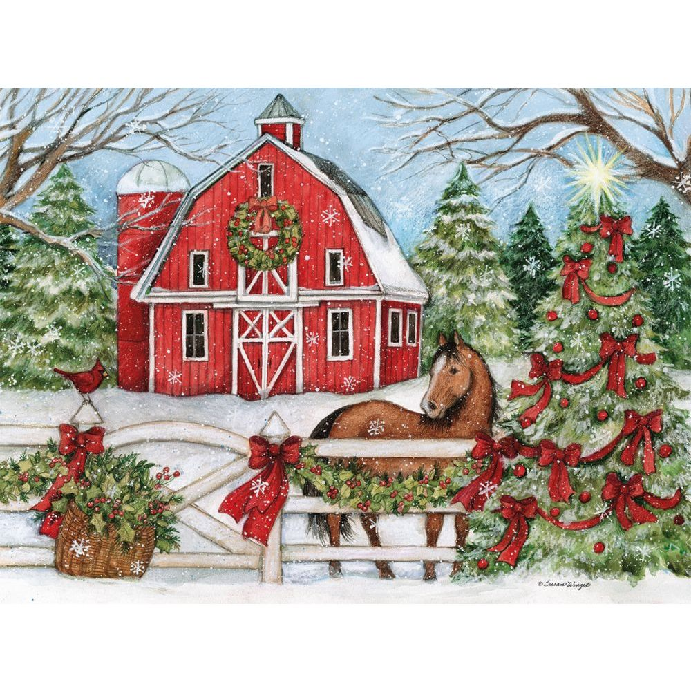 Heartland-Holiday-Boxed-Christmas-Cards-1