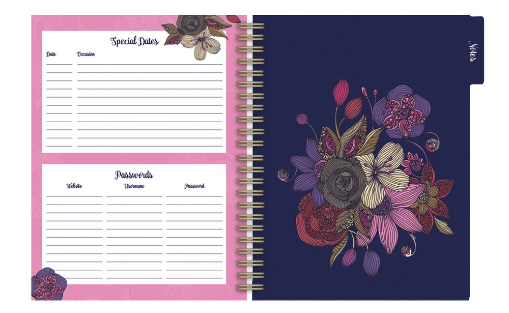 Very-Violet-Planning-Journal-3