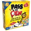 Pass-the-Pen-Game-1