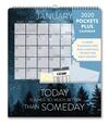 Words-to-Live-Pockets-Plus-Wall-Calendar-1