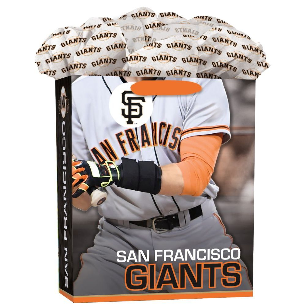 San-Francisco-Giants-Large-Gogo-Gift-Bag-1
