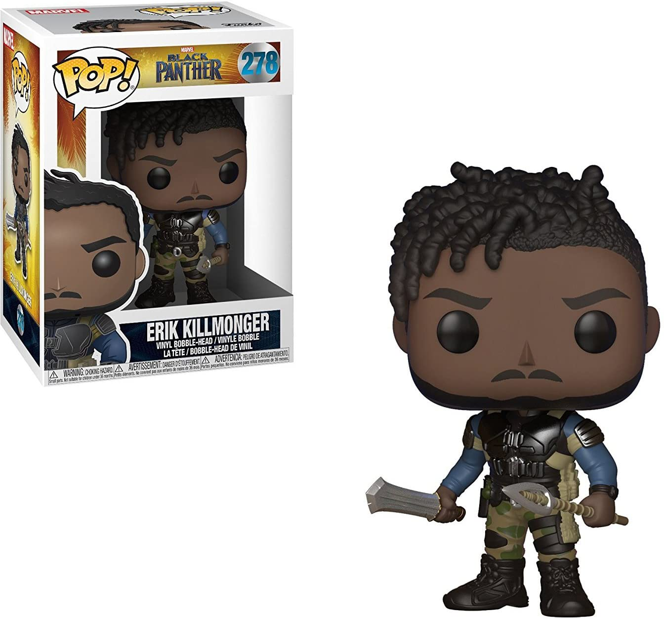 pop-vinyl-black-panther-movie-killmonger-image-3