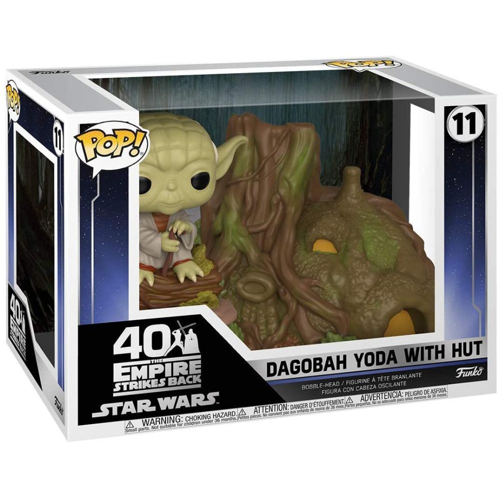 POP!-Dagobah-Yoda-with-Hut-1