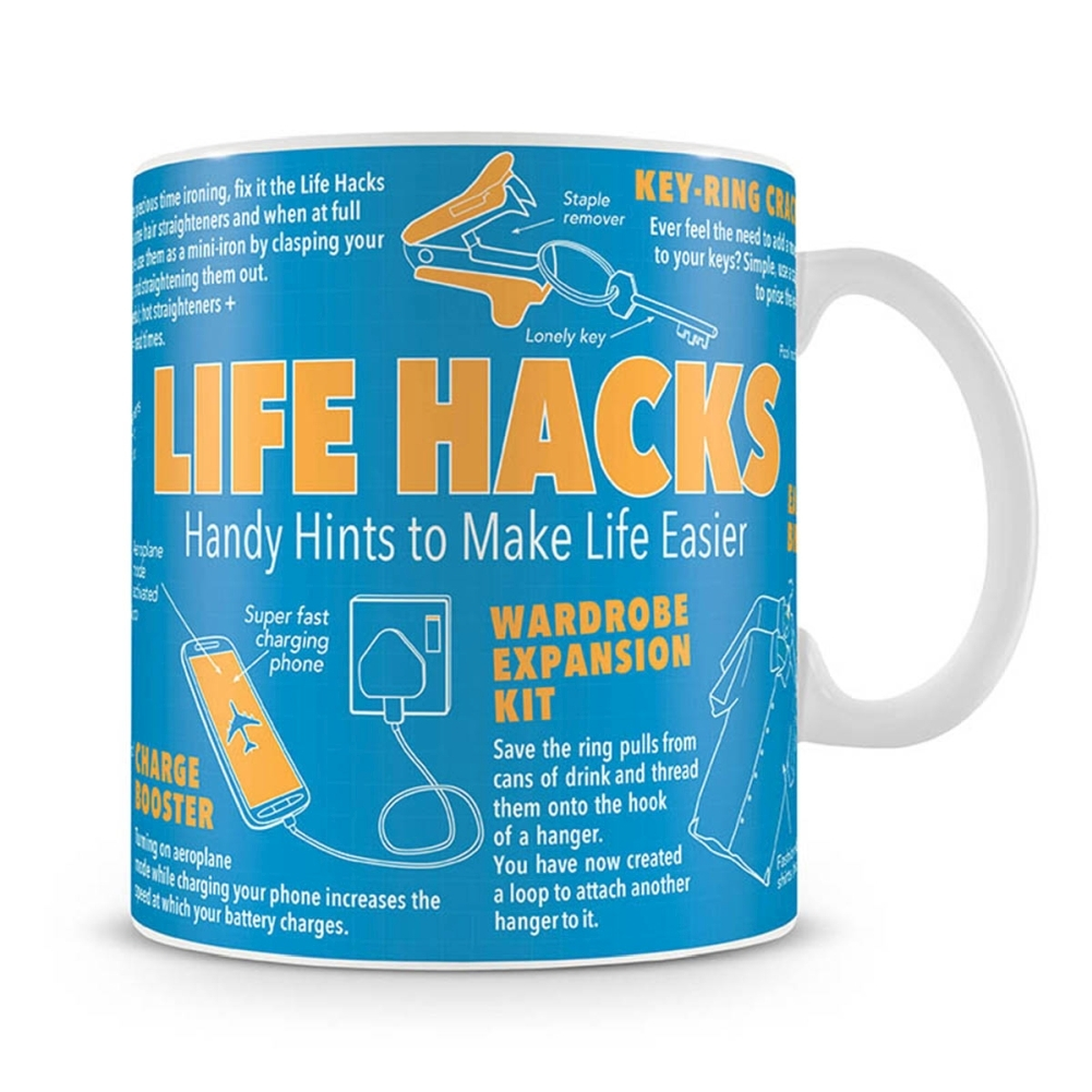 life-hacks-giant-mug-image-main