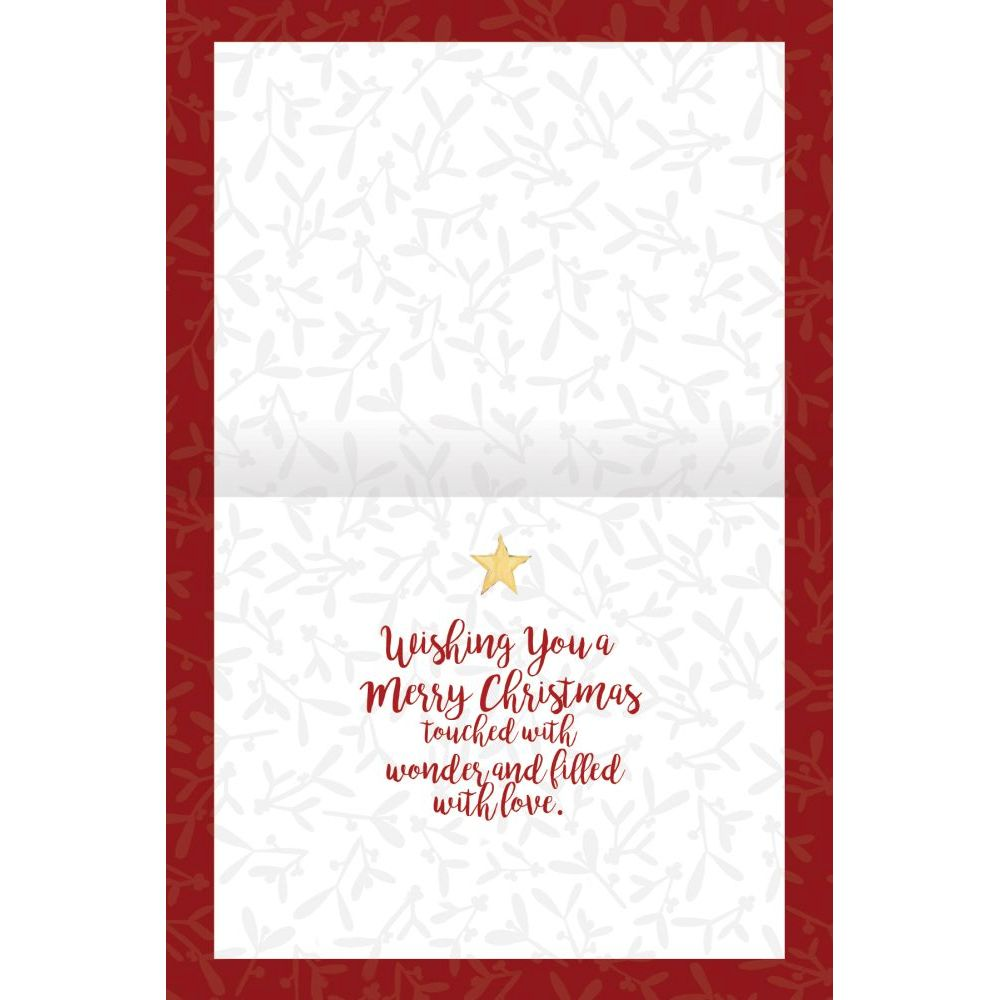 Decorating-is-Fun-Classic-Christmas-Cards-2