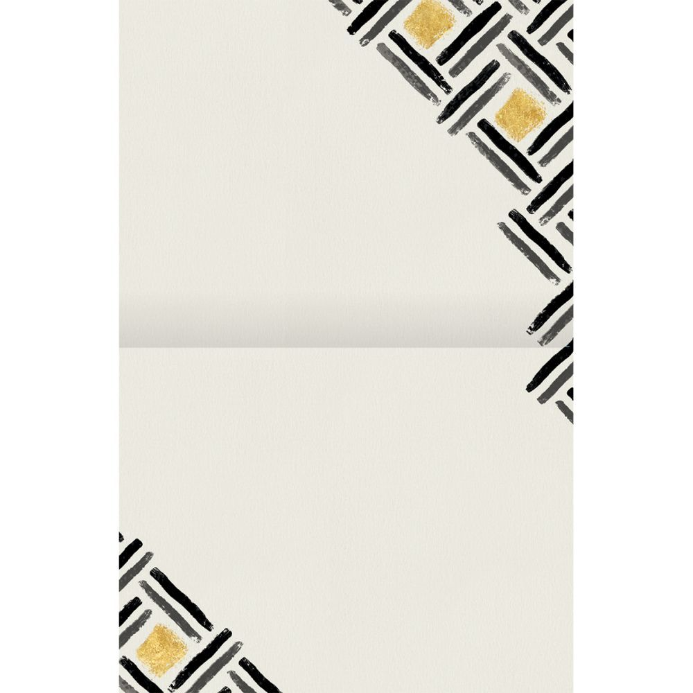 Touch-of-Gold-All-Occasion-Note-Cards-10