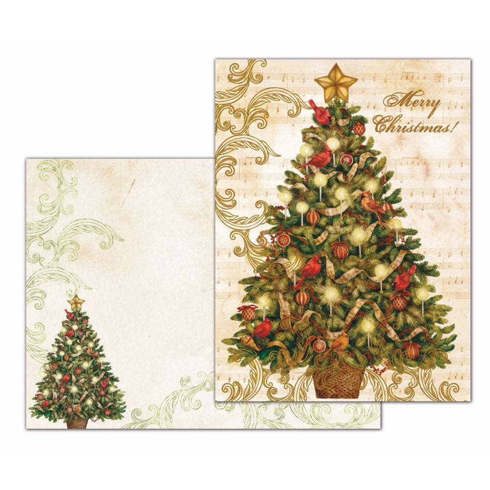 Christmas-Tree-Christmas-Cards-1