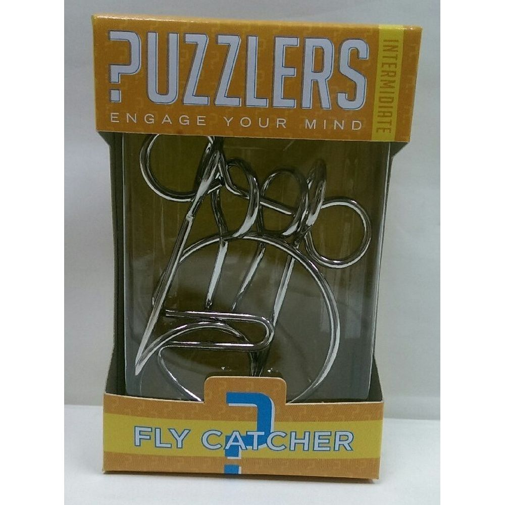 Puzzlers-Fly-Catcher-1
