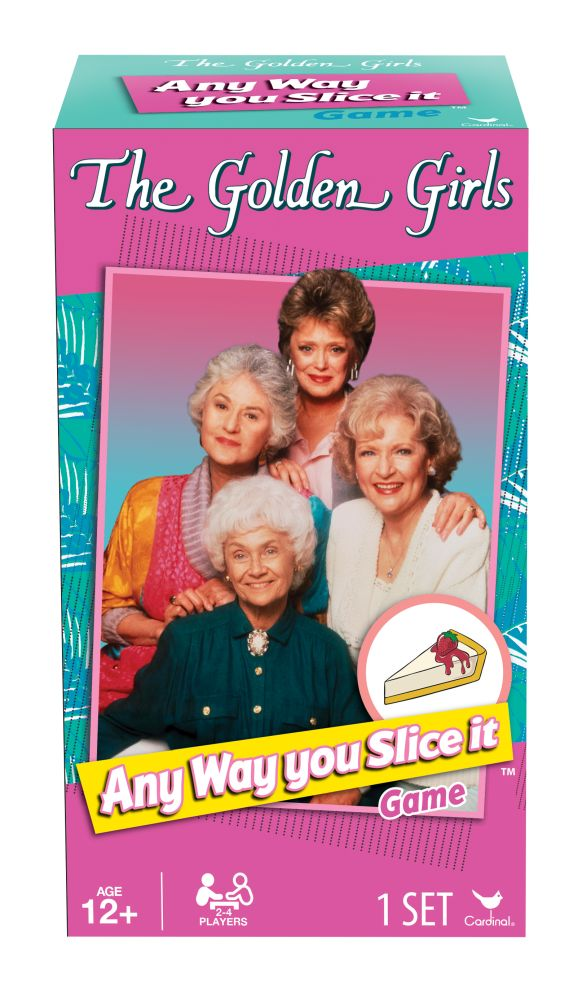 Golden-Girls-Pursuit-of-Cheesecake-Game-image-main