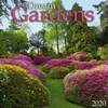 dream-gardens-wall-calendar-image-7