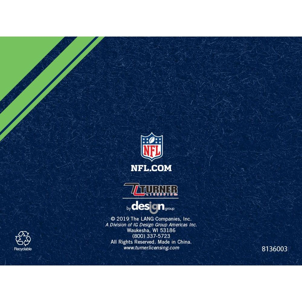 NFL-Seattle-Seahawks-Boxed-Note-Cards-5