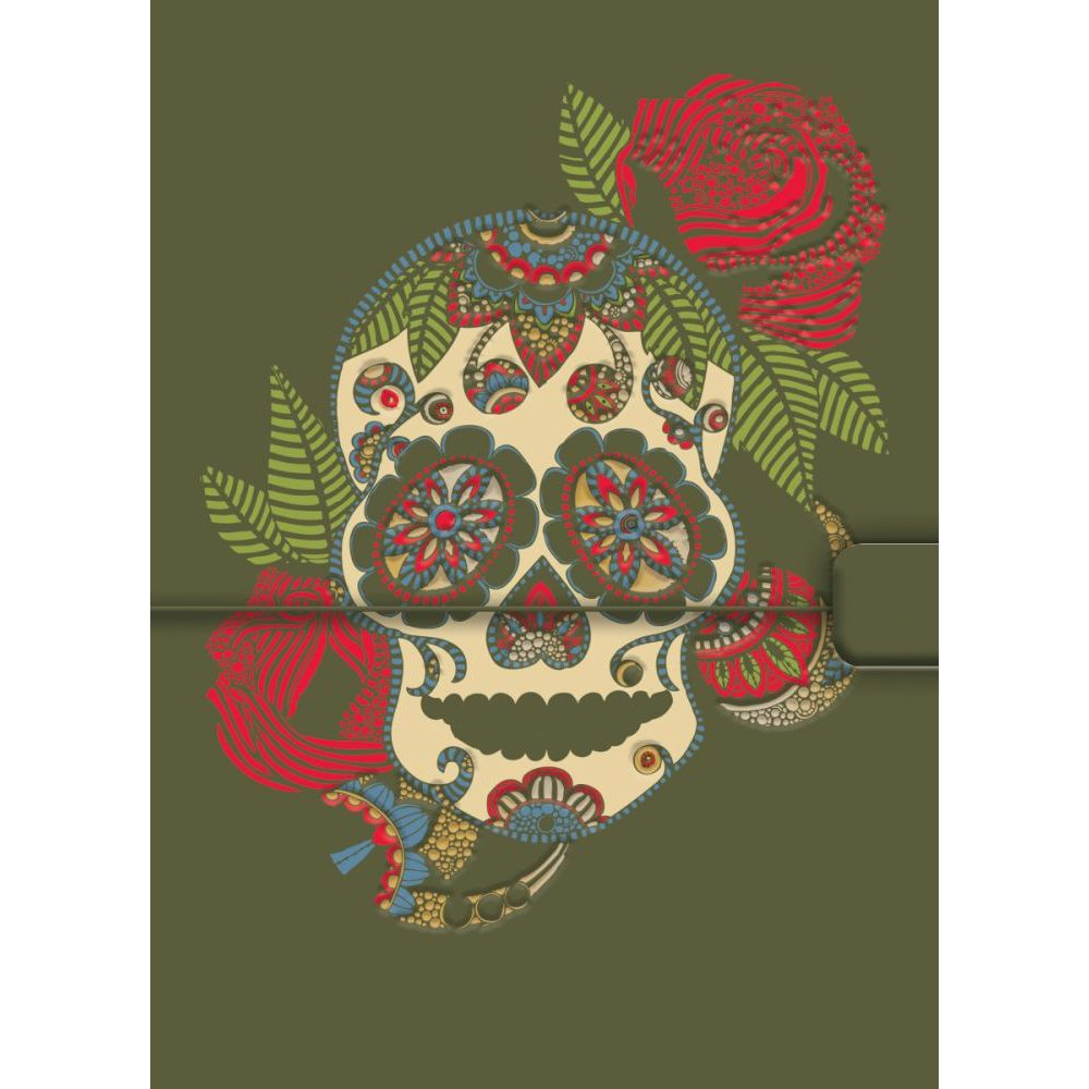 valentina-sugar-skull-journal-image-main