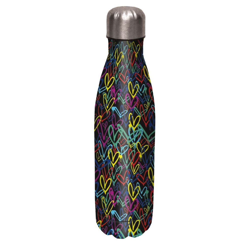 jgoldcrown-Bleeding-Hearts-17-oz.-Stainless-Steel-Water-Bottle-1