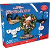 Christmas-Vacation-Shaped-Puzzle-1