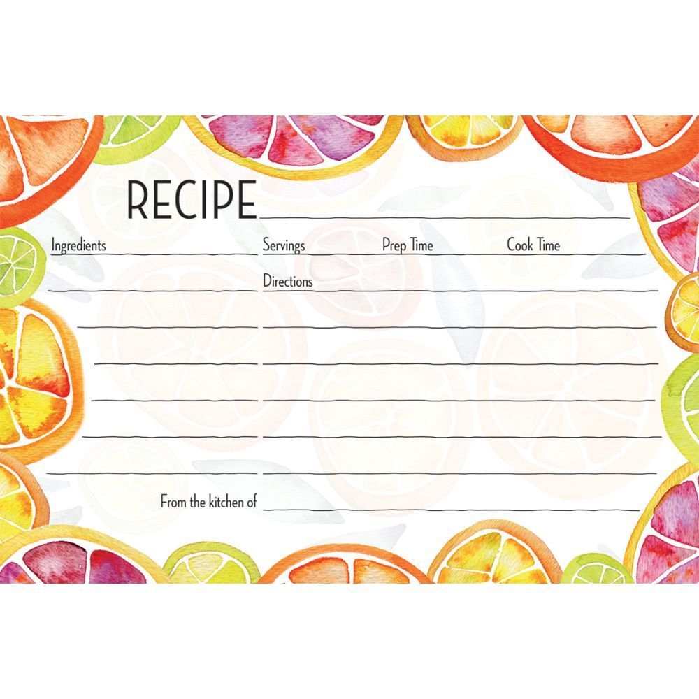main-squeeze-4x6-recipe-card-image-2