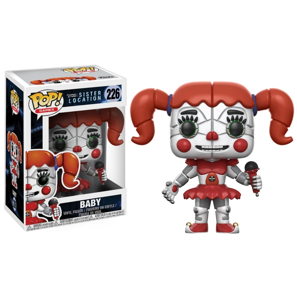 POP!-Vinyl-Sister-Location-Baby-1