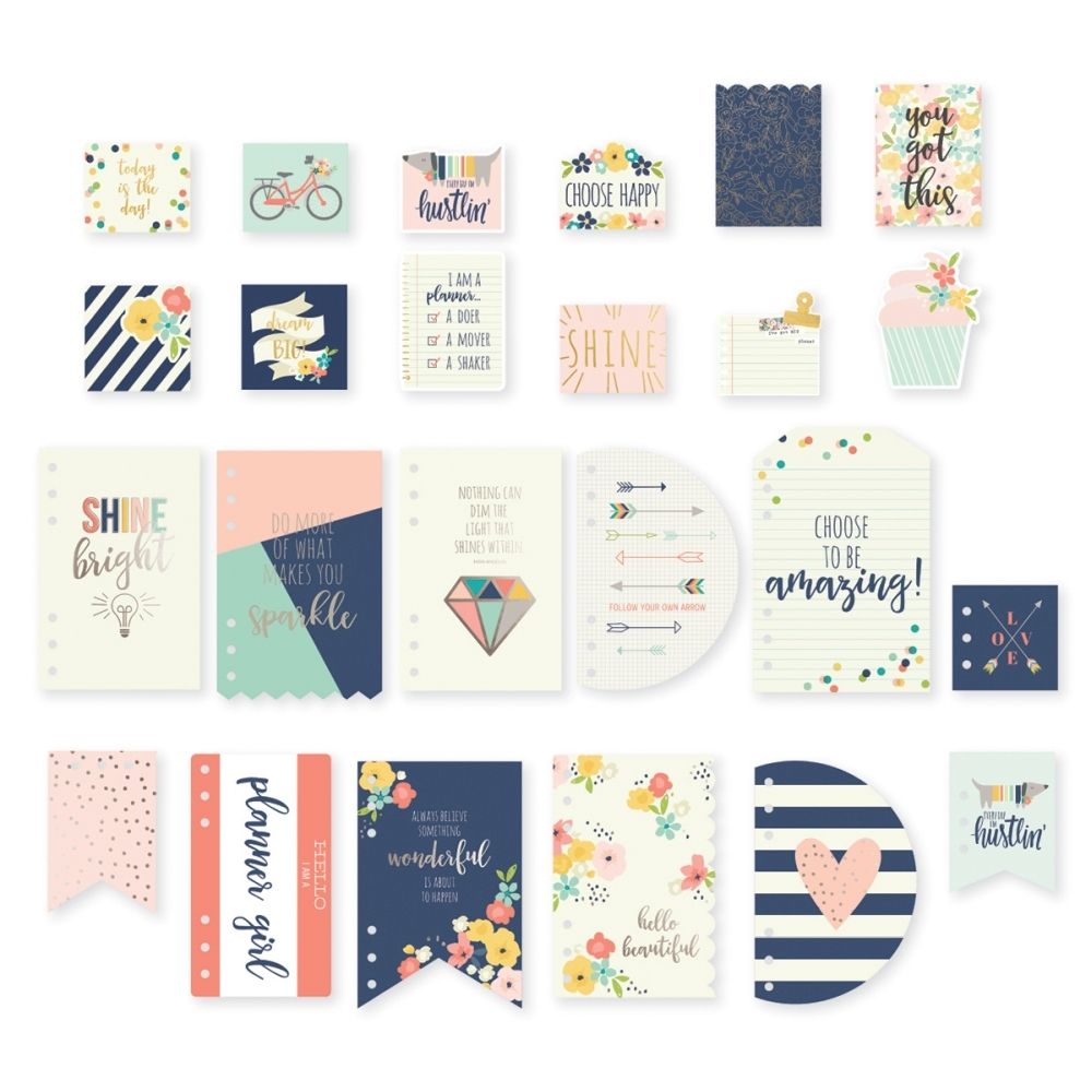 Posh-Dashboards-Pocket-Cards-1