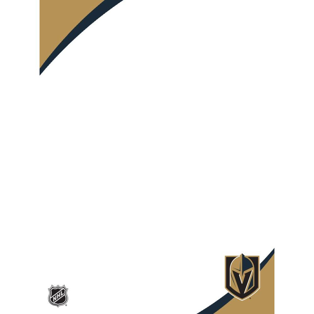 NHL-Vegas-Golden-Knights-Note-Pad-2