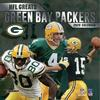 NFL-Greats-Green-Bay-Packers-Wall-Calendar-1