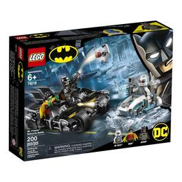 LEGO-Super-Heroes-Batman-Mr.-Freeze-Batcycle-Battle-1