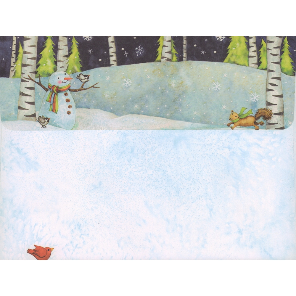 Birch-&-Snowmen-Christmas-Cards-6