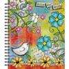 Color-My-World-Spiral-Bound-Sketchbook-1