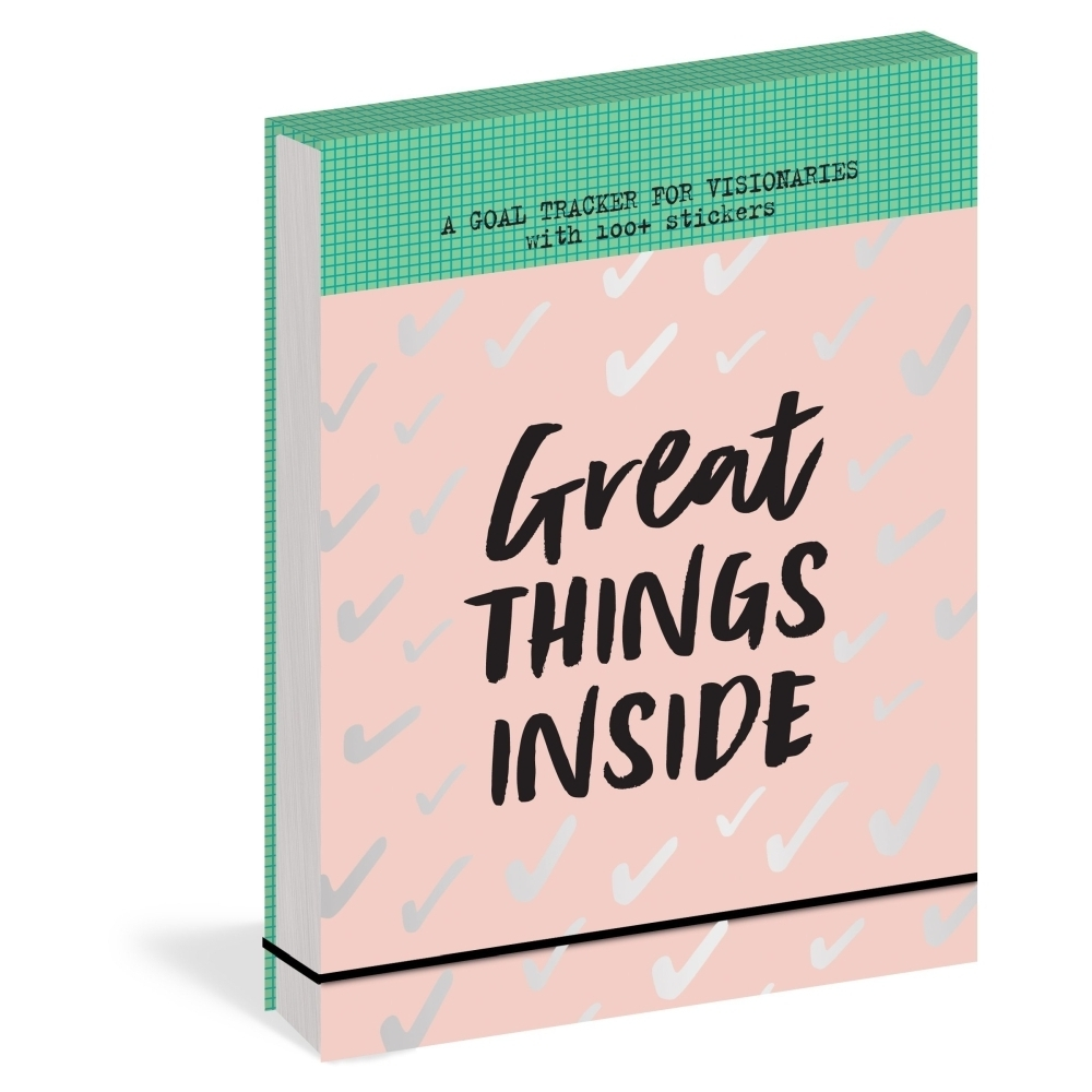 Great-Things-Inside-Notebook-1