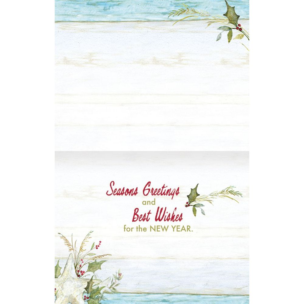 Seaside-Holiday-Boxed-Christmas-Card-2