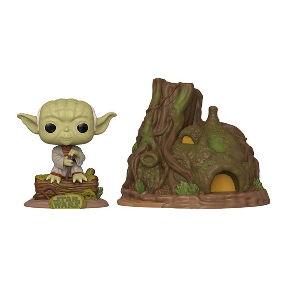 POP!-Dagobah-Yoda-with-Hut-2