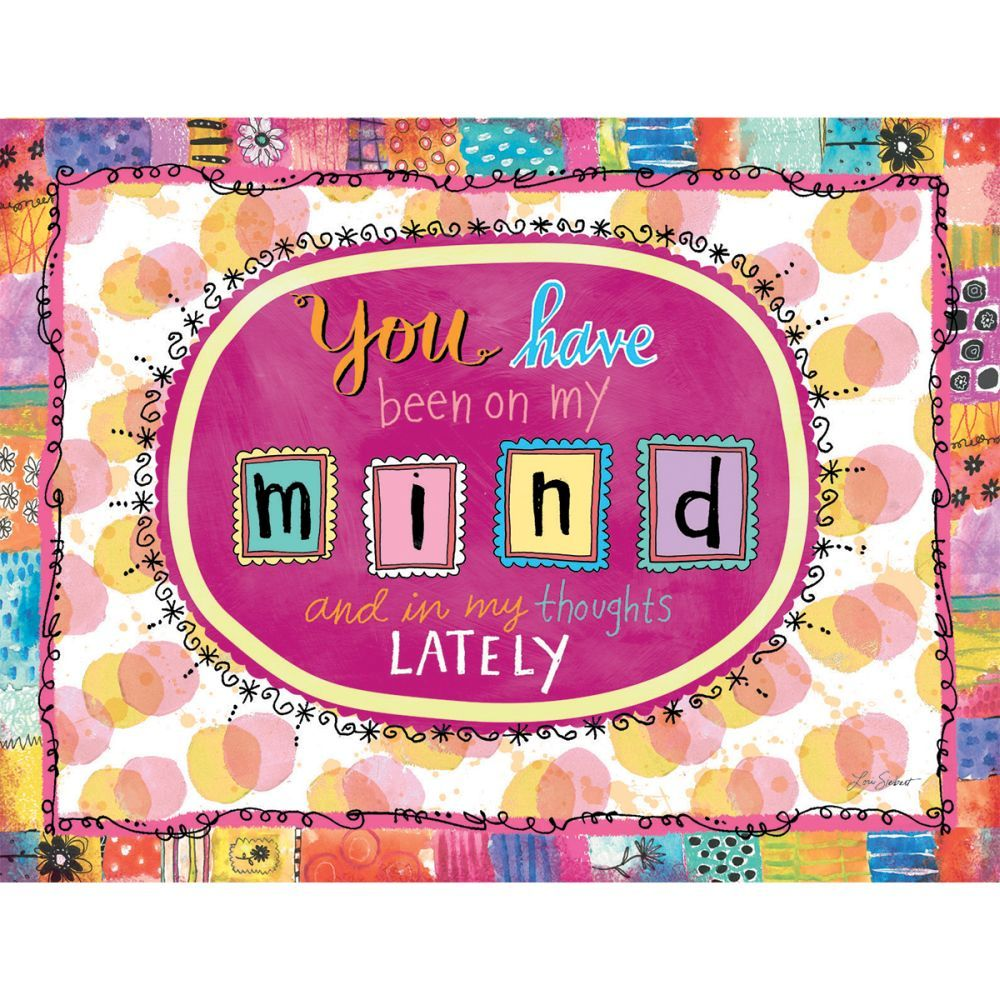 Happy-Life-All-Occasion-Note-Cards-8
