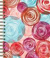 Swirl-'N-Twirl-Planning-Journal-2