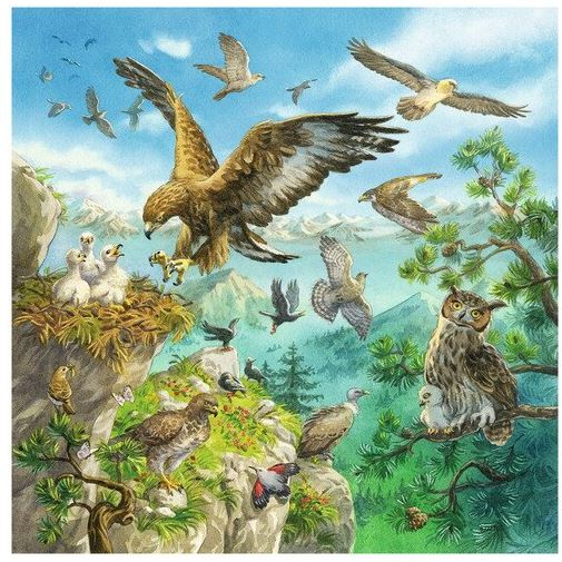 animals-147pc-puzzle-image-3