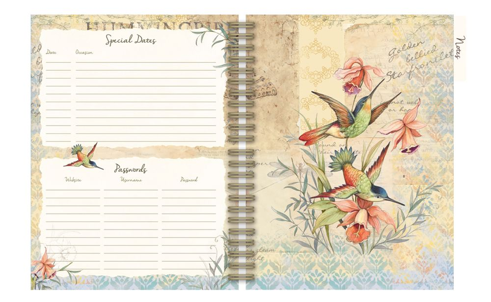 Hummingbird-Planning-Journal-3