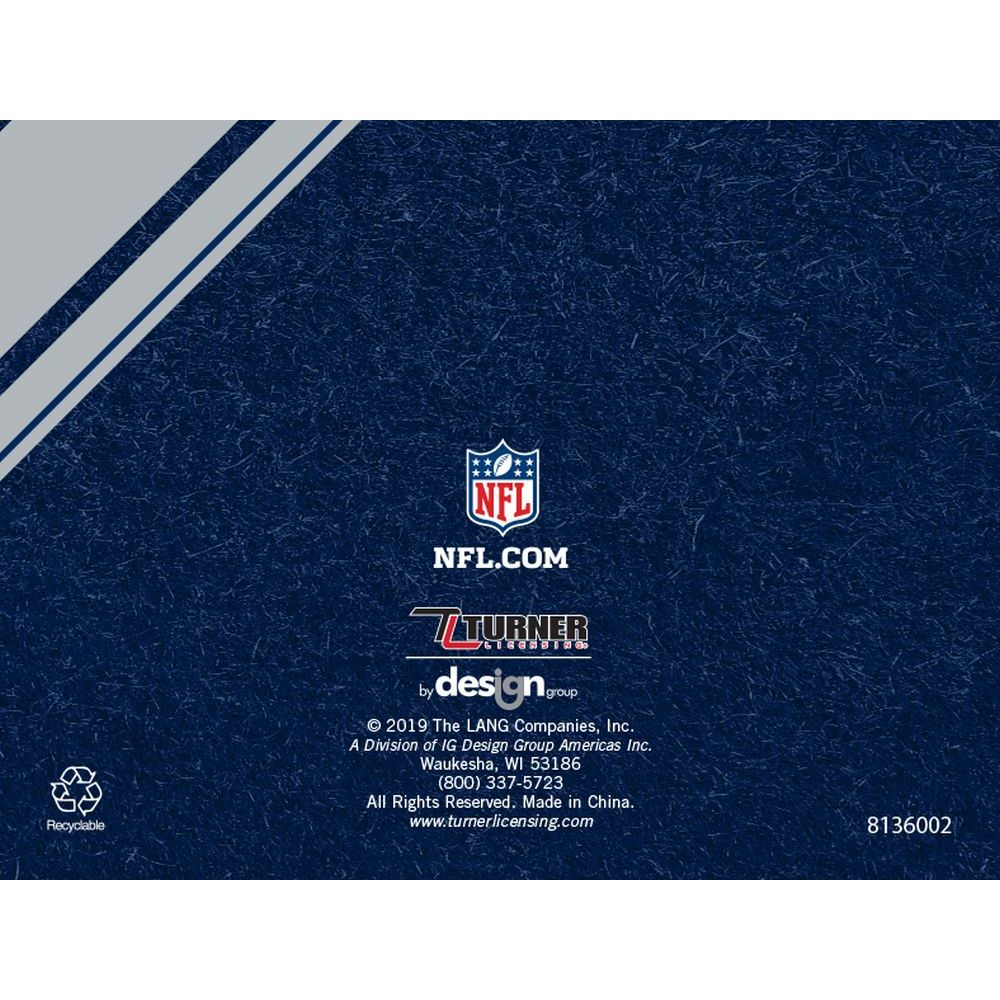 NFL-Dallas-Cowboys-Boxed-Note-Cards-5