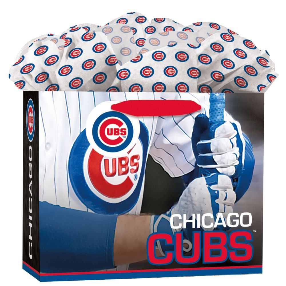 Chicago-Cubs-Medium-Gogo-Gift-Bag-1