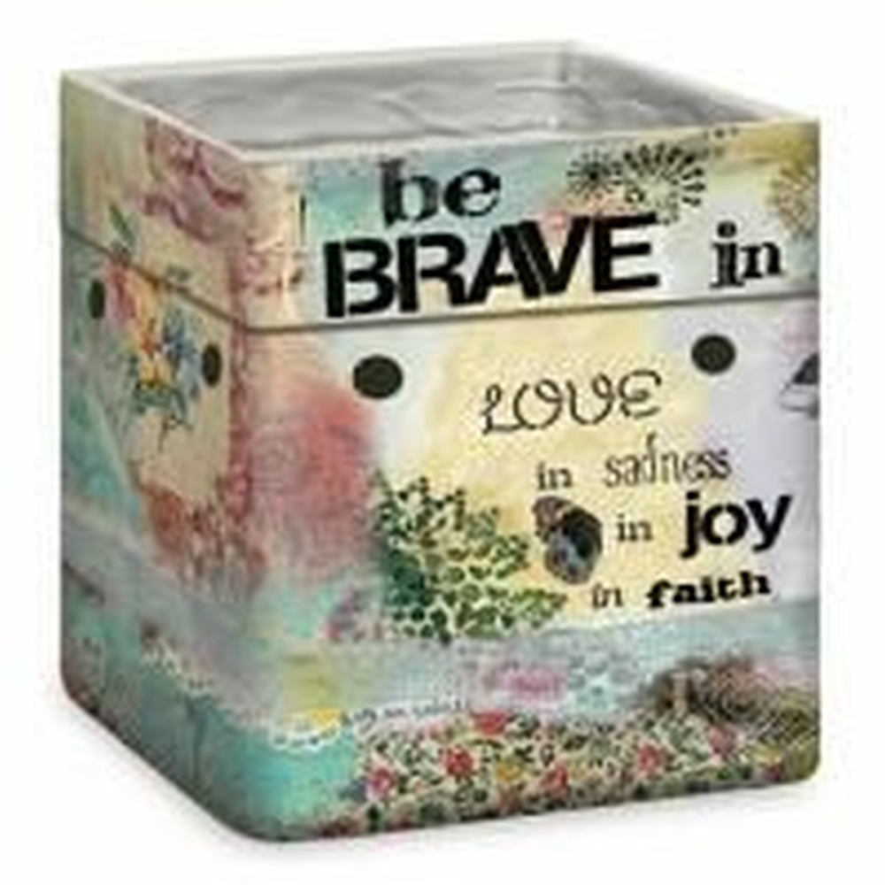 Brave-Fragrance-Warmer-1