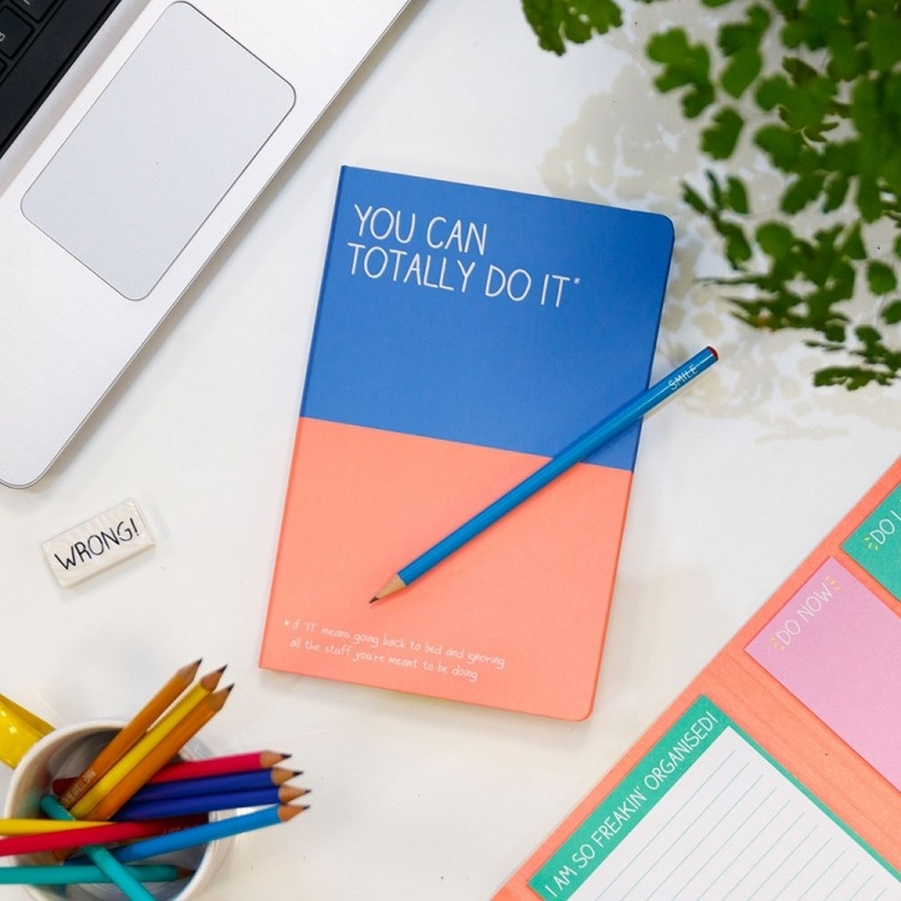 You-Can-Totally-Do-It-Notebook-2