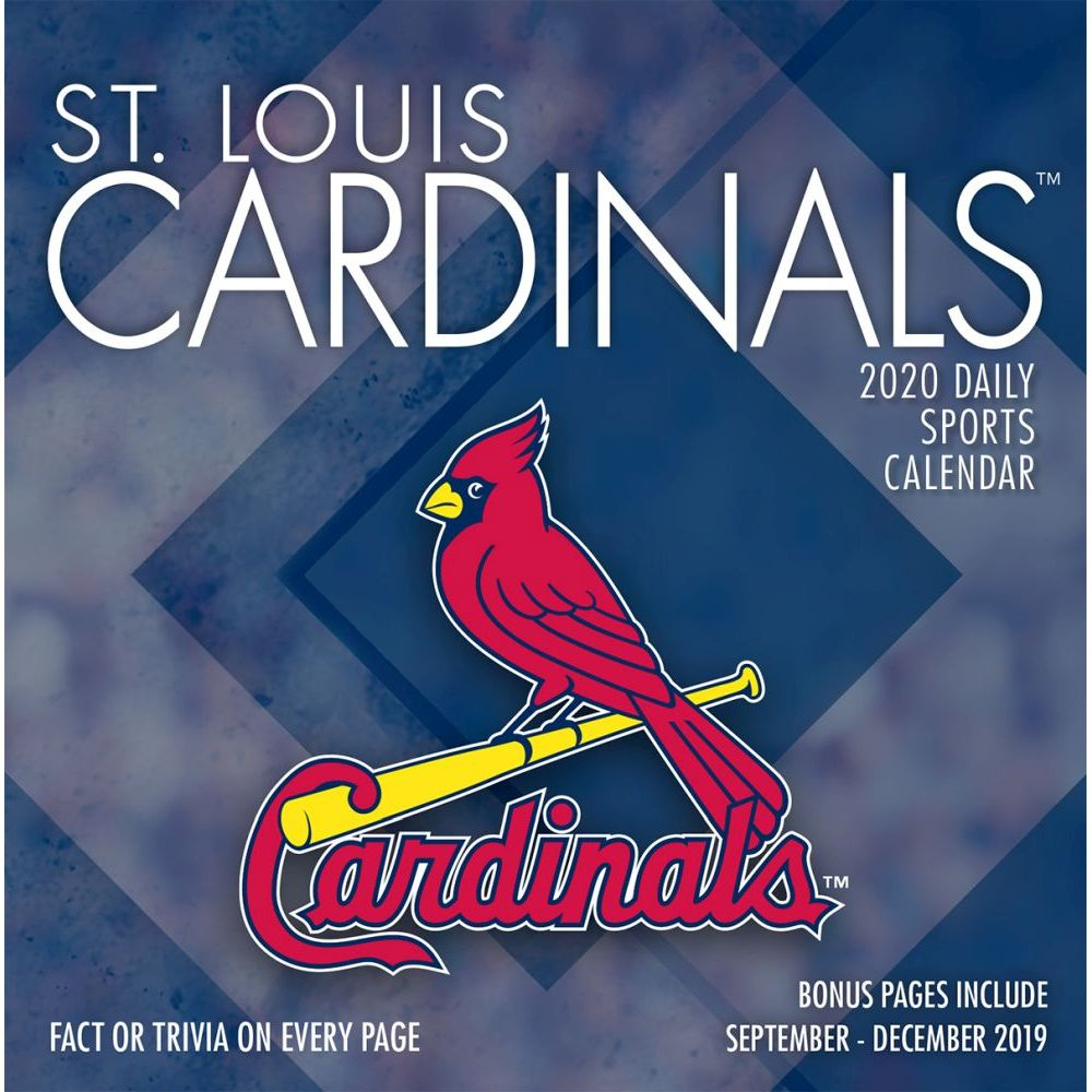 St-Louis-Cardinals-Desk-Calendar-1