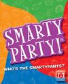 Smarty-Party-image-main