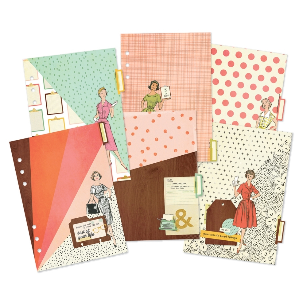 Reset-Girl-Dividers-1