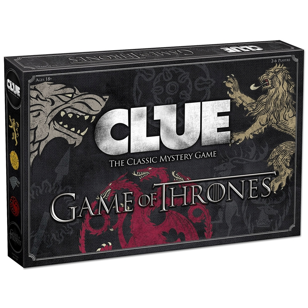 Game-of-Thrones-Clue-1