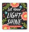 Let-Your-Light-Shine-Redux-Mini-Wall-Calendar-1